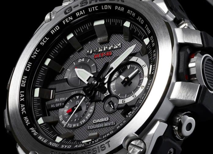 Best Durable Watches for Construction Workers Men Review