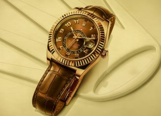 Best Entry Level Rolex watch