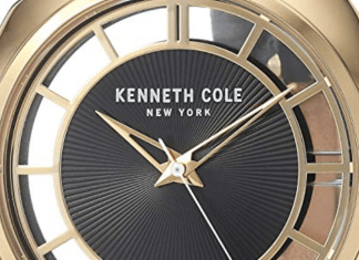 /Users/johnpinner/Desktop/Kenneth Cole Watches Review From Amazon