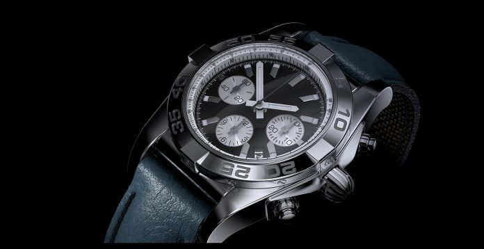 titanium watches cheap men