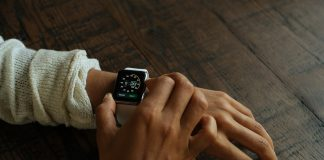 Best Waterproof Smartwatches Reviews - What You Need To Know