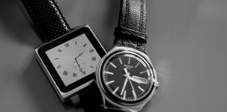 top day-date watches under $200 $1000 or luxury