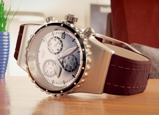 cheap Affordable Swiss Watch Brands