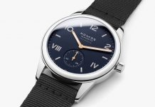 best bauhaus watches