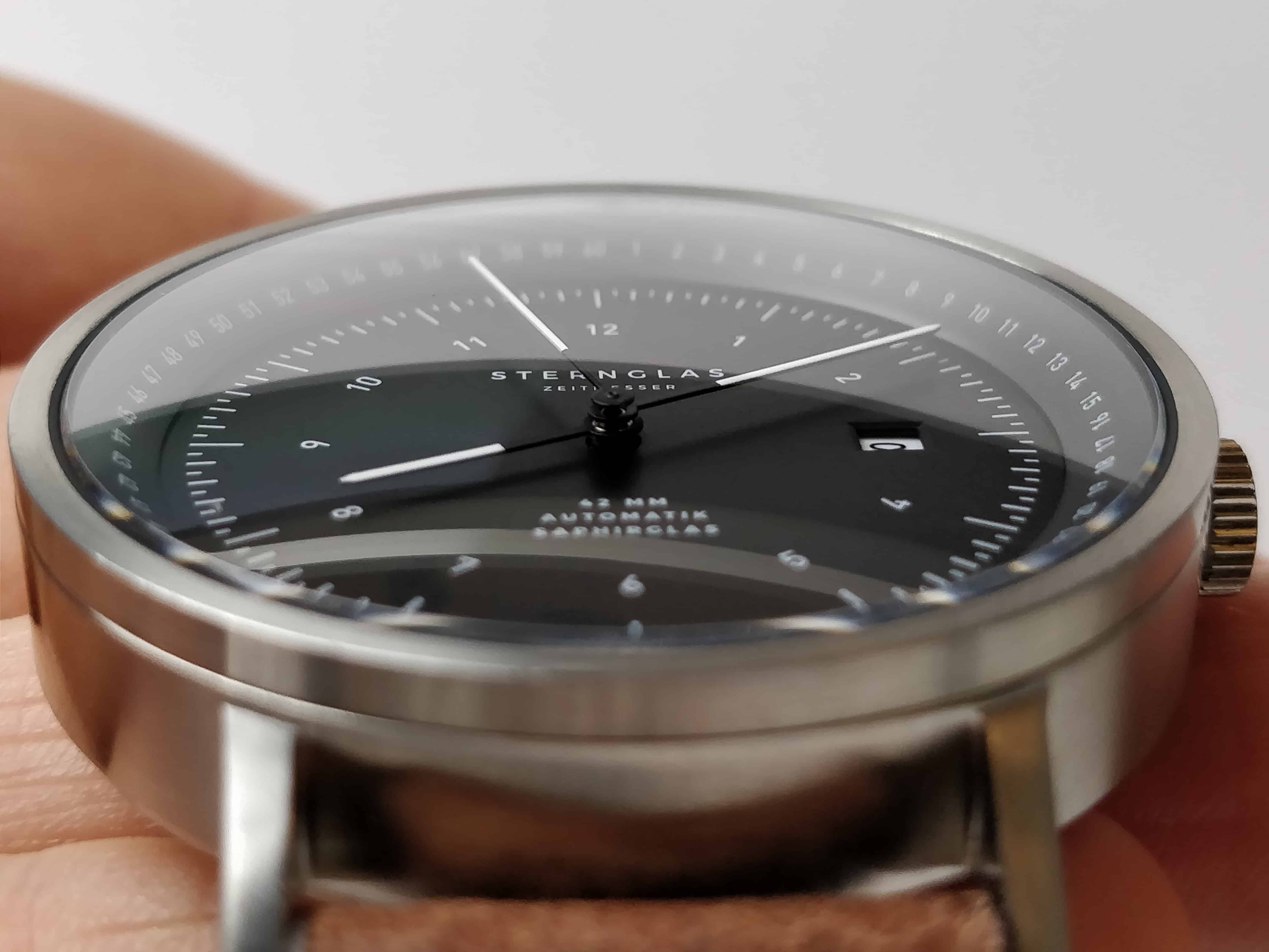 Best German Brands Watchmakers You Need To Know Watchdig