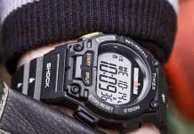 Timex ironman review