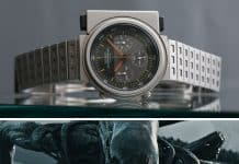 alien movie watches seiko
