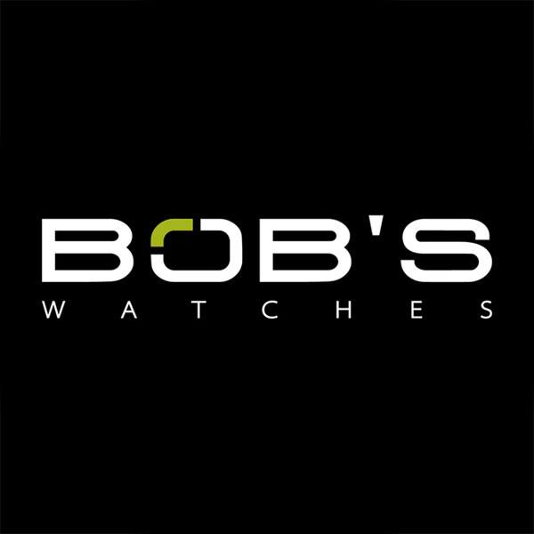 bobs watches store review