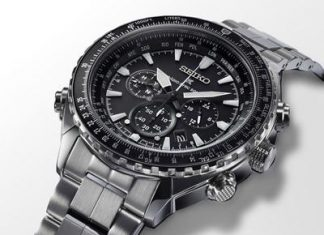 Seiko Solar vs. Citizen Eco-Drive